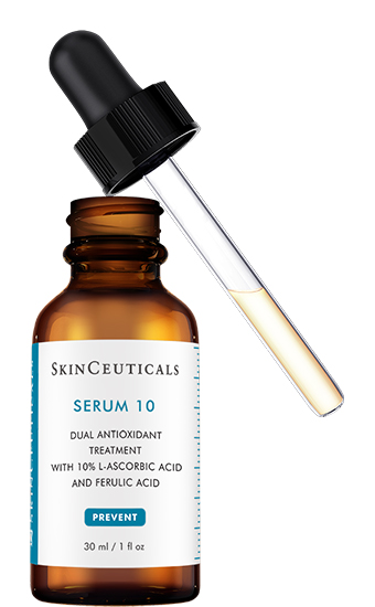 \\Srv-fichiers\data_clients\CAI\Skinceuticals\Livraisons\INT_EN\2018_08_14_Updates_Re-designed_Product_Pages_INT_EN_29335\Images 6 of 6
