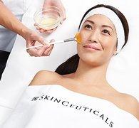 integrated skincare