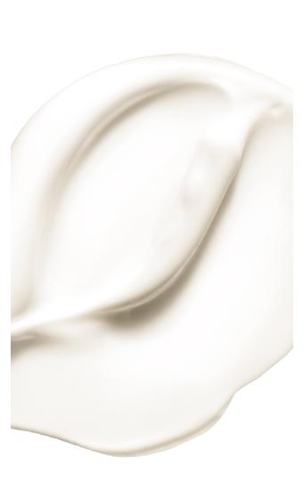 \\Srv-fichiers\data_clients\CAI\Skinceuticals\Livraisons\INT_EN\2018_08_14_Updates_Re-designed_Product_Pages_INT_EN_29335\Images 6 of 6.zip