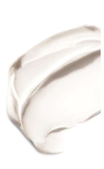A.G.E.-Eye-Complex-Eye-Cream-Texture-SkinCeuticals.jpg